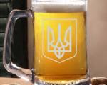 Беларусь снимает ограничения на импорт украинского пива