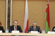 Заседание белорусско-украинской комиссии по торгово-экономическому сотрудничеству пройдет 17 мая в Минске