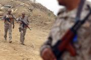 В Йемене погибли 22 военных из ОАЭ