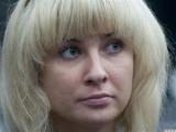 В Минске вручили премии «Свободное слово» (Фото)
