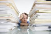 Налогоплательщики в Беларуси будут шире использовать электронный документооборот
