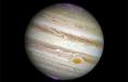 Ученые нашли в нашей системе планету, которая не вращается вокруг Солнца