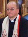 Папа Римский назначил в Пинск нового епископа