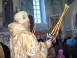 Епископы Польши, России и Украины приедут на 20-летие возрождения Туровской епархии БПЦ