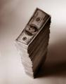 Белагропромбанк выплатил доход по кредитным нотам за третий купонный период