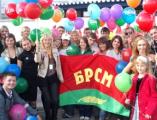 БРСМ шефствует над 25 тыс. ветеранов Великой Отечественной войны