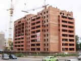 Белорусы поддерживают введение госзаказа в строительстве жилья - Горваль