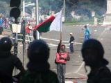 На Мадагаскаре убит сторонник экс-президента страны