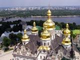 Белорусские продукты возвратились в Украину