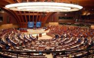 Ассамблее НГО отказали в аренде