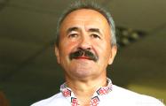 Геннадий Федынич: Приговор по делу РЭП рассмотрят в ООН
