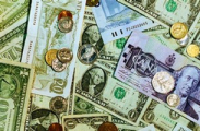 В Беларуси увеличено число предприятий, которые будут отдавать валюту государству