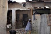 Боевики в Нигерии убили 25 человек