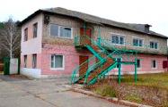 На Гомельщине дом с большим садом продан на торгах за $450