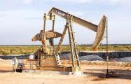 Цены на нефть обвалились более чем на 4%