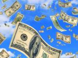 Турфирмы считают курс доллара по 15 тысяч рублей