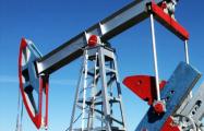 Финал нефтяной игры