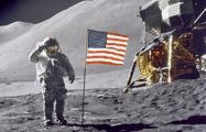 США намерены вернуться на Луну через пять лет