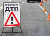Свидетели ДТП в Городее пытались устроить самосуд над пьяным водителем