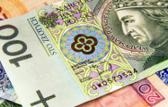 В Польше планируют отменить подоходный налог для молодежи