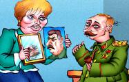 Сталинизм-light