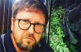 Украинский суд дал разрешение на задержание пророссийского блогера Шария
