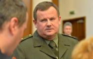 За день более двух тысяч белорусов подписались за отставку Равкова
