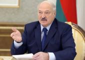 Лукашенко обеспокоен предстоящими учениями НАТО в Европе