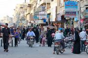 «Исламское государство» пригрозило хипстерам тюрьмой
