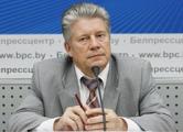 Маскевич и Бузовский займутся «молодыми кадрами»