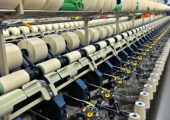 В ЕАЭС будут развивать кооперацию в легпроме