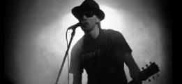 Группа The Stokes снимет фильм о белорусском роке