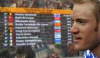 """Бронислав Самойлов и Александр Кучинский выступят на 95-й супервеломногодневке """"Джиро д`Италия"""""""