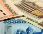 Тарифная ставка первого разряда в Беларуси повышена до Br210 тыс.