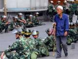 Китай выделит 15 миллионов долларов пострадавшим от погромов