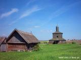 Ночное бродвейское шоу под открытым небом состоится 8 июня в Белорусском музее народной архитектуры и быта