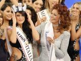 Лукашенко пришел на конкурс красоты с  брюнеткой  (Видео)