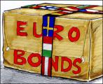 Цена белорусских евробондов рухнула после заявлений Лукашенко