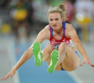 Белорусские спортсмены номинированы на звание лучших легкоатлетов Европы по итогам апреля