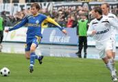 Лидеры чемпионата Беларуси по мини-футболу одержали очередные победы и сыграют между собой 9 мая