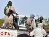 Талибы заступились за малийских повстанцев