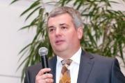 В США против главы «дочки» «Росатома» подготовили новые обвинения