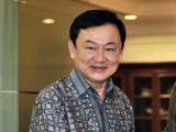Бывшего премьера Таиланда лишили паспорта