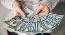 Нацбанк призвал банки не наживаться на продаже валюты