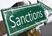 Белорусские оппозиционеры считают снятие санкций ЕС ошибкой