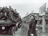 Вооруженные Силы Беларуси продолжают традиции воинов-освободителей ВОВ - Жадобин