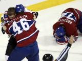 Андрей и Сергей Костицыны прибудут в сборную Беларуси на чемпионат мира по хоккею 11 мая