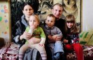 Жители Верхнедвинщины поймали Лукашенко на лжи
