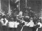 Член компартии: Современный Сталин – это Лукашенко (Видео)