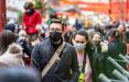 В Великобритании откладывается смягчение противокоронавирусных ограничений